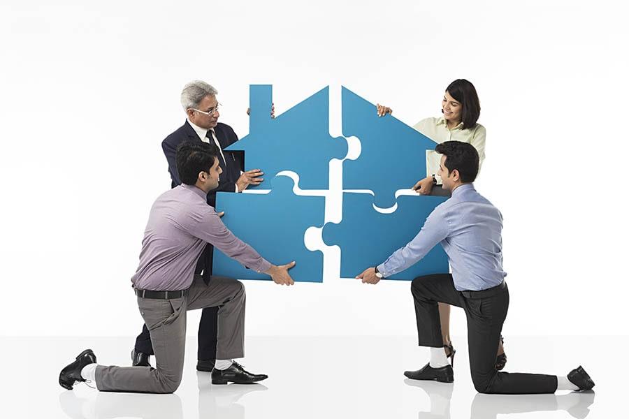 No1 Business Development Service Provider In Kerala
